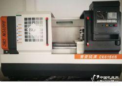 供应云南机床CK6150B/1000数控车床
