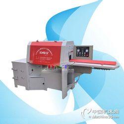 木头机器价格优质锯木头机器批发圆木立式多片锯