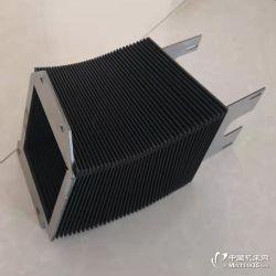 供应丝杠伸缩护罩富士康设备专用
