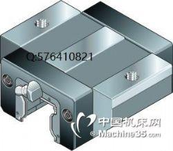 供应上海进口力士乐滑块R1651-121-20