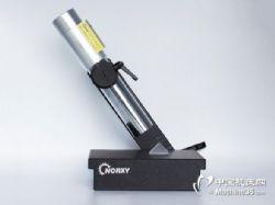 光电测角仪