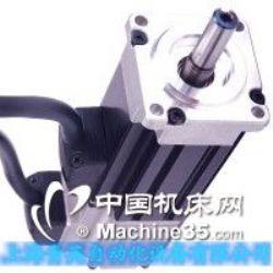鸣志永磁式步进电机