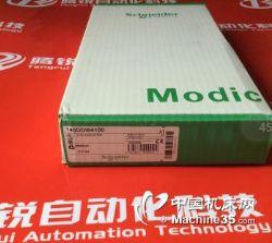 施耐德PLC模块140CPU43412U 现货供应