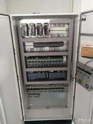 供应PLC控制系统