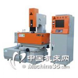 ZNC-450高速电脉冲机床厂家直销