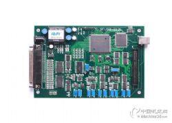 供应数据采集卡USB-8131