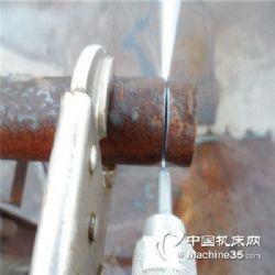 供应租赁水切割机 化工厂拆迁专用水切割机