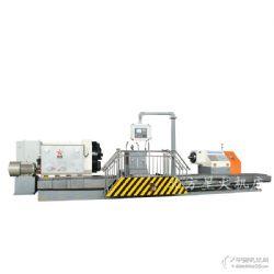 数控轧辊车床|普通轧辊车床CK84100-4000