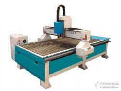 供应数控木工雕刻机,1325木工雕刻机报价