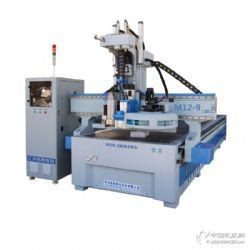 供应定制家具设备-广西华丰厂家供应-数控开料机