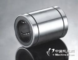 供應ytp直線軸承LM60AUU,無電解鍍鎳防銹防腐蝕