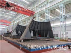 供應鑄鐵焊接平臺 大量現貨工廠價銷售 質量好價格優