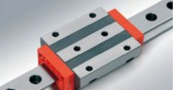 供应直线导轨/机床应用/机械应用