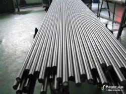 供应45高碳钢直线光轴、镀铬棒、活塞杆 Ф8-100mm