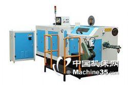 都江堰市超越机械CY-62S多工位智能冷镦成型机