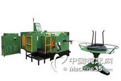 都江堰市超越机械厂家直销CY-104S多工位智能冷镦机