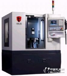 供應數控雕銑機6070