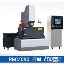 供应电火花机床EDM-450