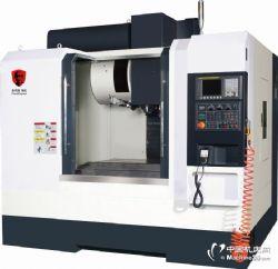 供應立式加工中心FV-1060