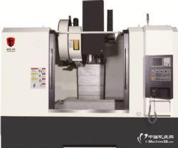 供應立式加工中心FV-1380