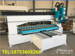 全自动裁板锯价格 全自动木工裁板锯价格 全自动数控木工裁板锯