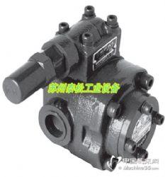 供应冷却泵ATP-216HAVB韩国亚隆齿轮泵