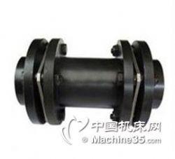 供应JZMJ型重型机械用膜片联轴器