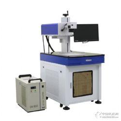 供应激光雕刻机、激光打标机、光纤打标机