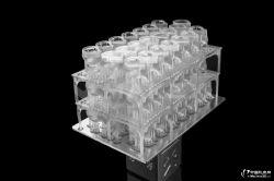 耳机桌面级3D打印机