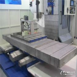 大量供应钢板防护罩沧州金乐机械制造