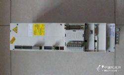 伦茨变频器维修,专业伦茨变频器维修公司