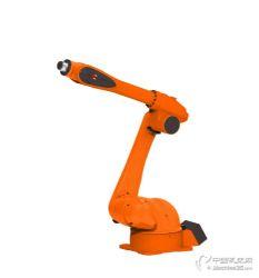 自※动化焊接机器人喷涂机器人
