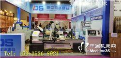 全自动木工车床价格、多功能木工车床价格、数控木工车床价格