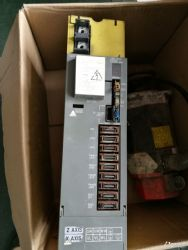 供应A02B-0303-C125#M发那科按键面板
