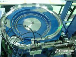 供应振动盘,直线送料器,料仓