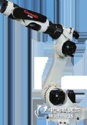 川崎:川崎机器人ABB机器人焊接机器人码垛机器人搬运机器人喷