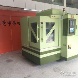 供应高速高精密600陶瓷石墨雕铣机