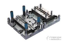 模具加工-关于精密模具加工和制造