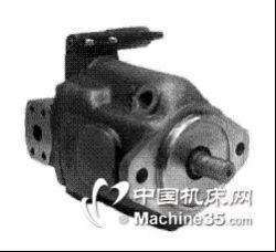 供应迪普马柱塞泵VPPM-073PC-R55S/10N000