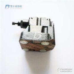 供應迪普馬先導式溢流閥RQ4M6-SP/51