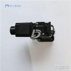 供應迪普馬電磁溢流閥RQM3-P6/A/60N-A230K1