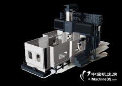 供應cnc 沈陽數控加工中心銷售維修