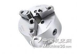 供应千鸿SK-A1直装三爪强力A1型高精度高品质卡盘