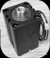 供应薄型感应油缸