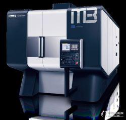 供應韓國貨泉M3-5AX