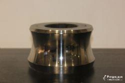 供应超声波镜面加工镜面抛光设备