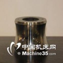 供应金属镜面加工内外圆磨加工不锈钢精密加工镜面抛光设备