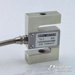 供应力敏传感器TJL-1