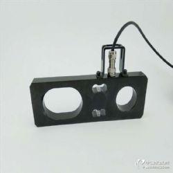 供应脚手架重量传感器TJL-7T