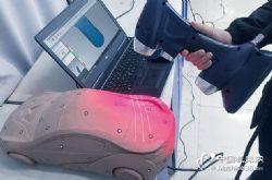 供应手持式三维激光扫描仪